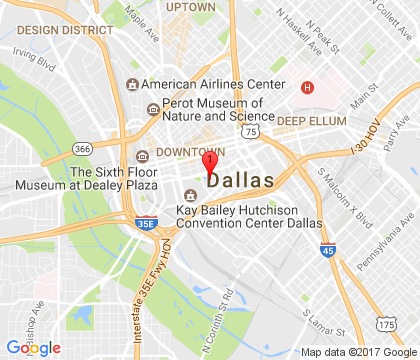 Dallas Lock Master Dallas, TX 469-893-4297