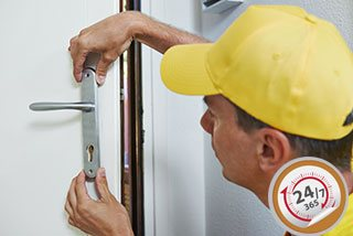 Dallas Lock Master, Dallas, TX 469-893-4297